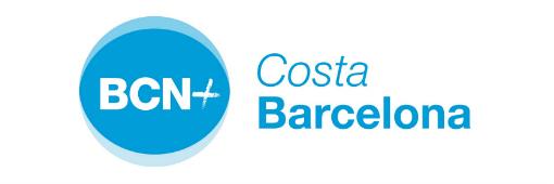 costa_bcn_logoweb