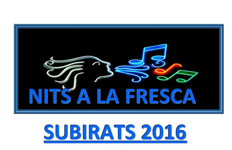 SubiratsFresca_2016