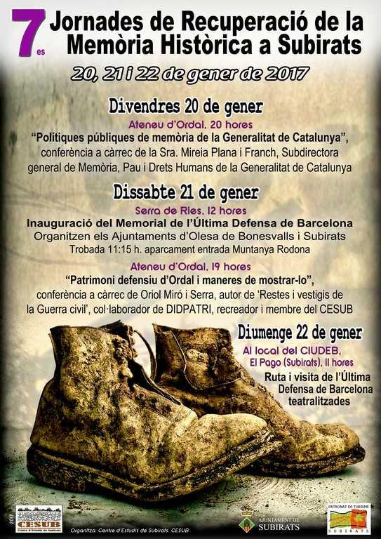 Jornades-Memòria-Històrica