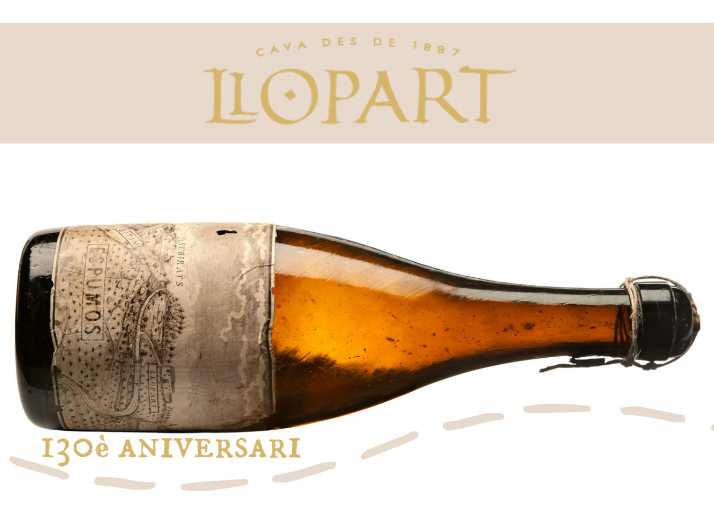 Llopart130