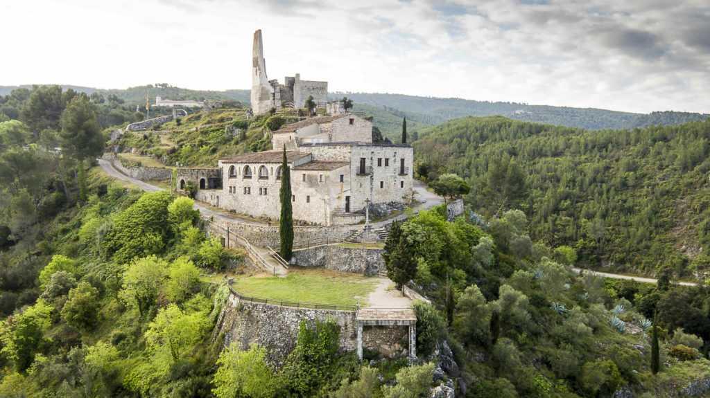 castell_subirats-foto