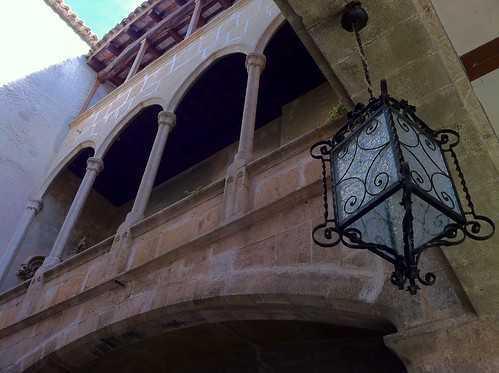 """Torre-ramona torna """"sorprenent i misteriosa"""" el proper diumenge"""